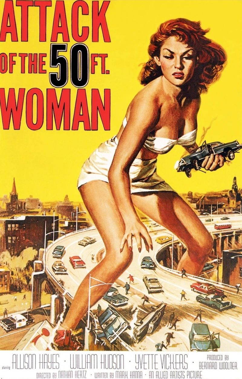 4 attack-of-the-50ft-woman