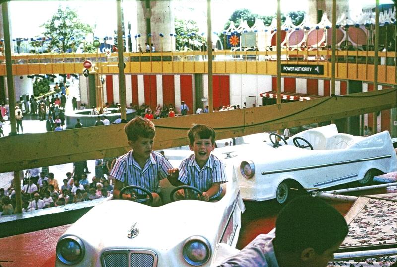 10 1964.08 NYS Pavillion 2