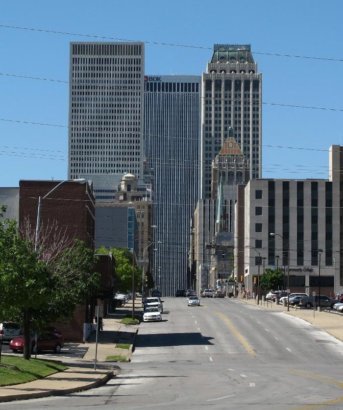 0 Tulsa 10_1