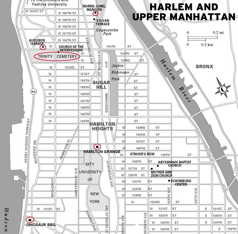 Ny_01_Harlem