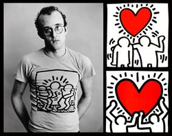 03-05 Coca-Cola-Art_Keith_Haring1