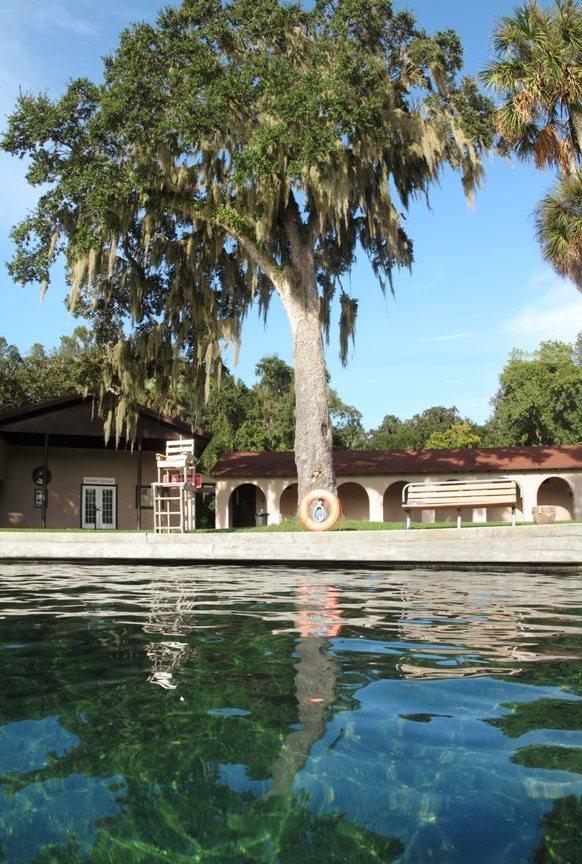 Cheap Motels In Plantation Florida